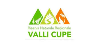 valli cupe